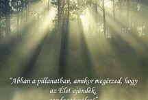 Sat Nam Jóga - Yogi Bhajan idézetek