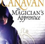 Black Magician Trilogy / Book covers, images and sources of inspiration for the books in the Black Magician Trilogy, the prequel, The Magician's Apprentice, and the sequel, The Traitor Spy Trilogy. / by Trudi Canavan