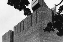 AR_Gillespie, Kidd and Coia