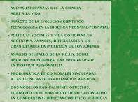 Derecho. Revistas Filosofía del Derecho / Selección de revistas de Filosofía del Derecho