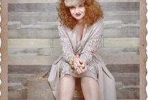 Www.carolinrick.com - Figurschmeichler Gr.38-54 / Hüftgoldmode, Mode für Mollige, Mode für Übergrößen, Mode für alle Figurtypen