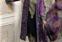 Fashion 2016 Pakistan
