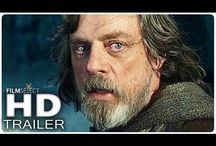 Star Wars: The Last Jedi (2017) download full movie online