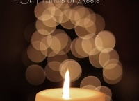 Quotes-St Francis of Assisi