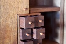 GoodWood / All things wood