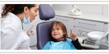 Cosmetic Dentist west haven CT