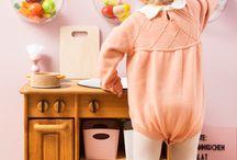 »Kinderzimmer