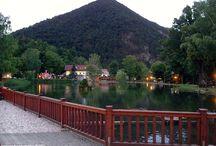 Bécsi Alpok