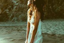 ༺♥༻Lifestyle༺♥༻ / Bonheur ♡ Amour ♡ Famille ♡ Amis ♡Voyage ♡ Nature ♡ Surf ♡ Ocean ♡ Partage ♡ Rêve ♡ Notre Style de Vie...