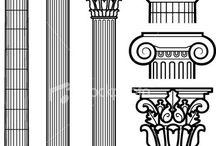 Historia: Kreikka