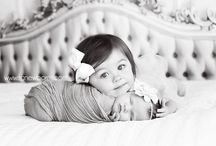 SIBLING PHOTOGRAPHY / SIBLING PHOTOGRAPHY, SIBLING NEWBORN PHOTOGRAPHY, SIBLING PHOTO POSES