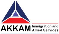 Canada Immigration Consultants In Hyderabad / Canada Immigration Consultants In Hyderabad