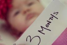 Baby 3 meses