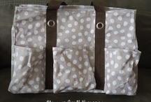Thirty One / by Jennifer Waller