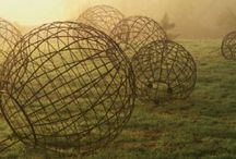 Basketry / by Crafts Council