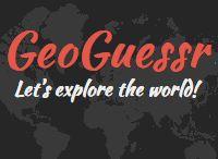 Social studies & Geography