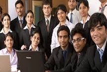 Why to do MBA distance education I Academic Edge