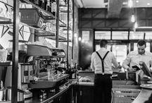 Espresso Machine Tips / best commercial espresso machine tips by http://inlandcoffee.com/resources
