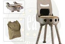 Les produits en magasin / Accessoires pour la chasse, fusils, carabines, lunette ou point rouge, couteaux
