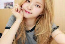Korean Drama Blog