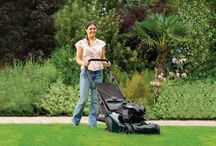 Gardening Equipment & Accessories / Gardening Equipment & Accessories and Garden Gift Ideas.  http://petrolmowers.org.uk/