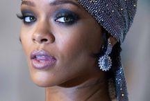 Rihanna☆