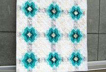 Quilts / by Nancy Freeman-cruz