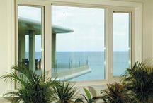 Double Glazing Perth Companies in melbourne / If you are looking best glazing perth company in Melbourne for making your home cannot absorb heat in summer season.