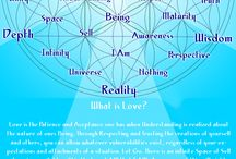 sacred geometry, science, spirituality, consciousness