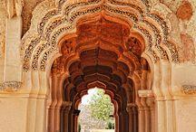 India - karnataka