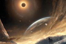 spaceandshit