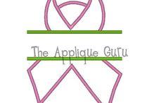 Breast Cancer awareness leo ideas / by Jill Cowan
