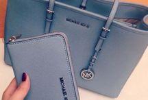 Big brands bags