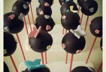 CakePop / cakepop