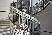 Best architectural & interior