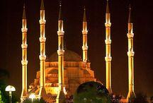TURKEY /