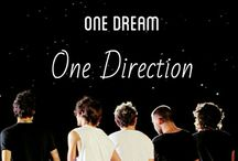 1D / One Direction