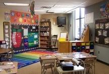 Classroom hints