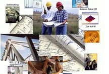 RealERP complete solutions for the #Construction