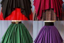 Güls Fashion
