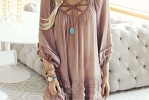 beautiful clothes ♡♡♡