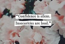 The Love Quotes Life Quotes : Quotes   Inspiration…
