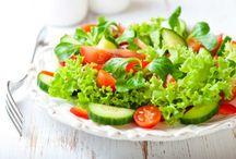 Régimen alimenticio / Dietas sanas, dietas equilibradas, dietas para adelgazar, consejos de como adelgazar rápido. Ideas de alimentación y dietética.