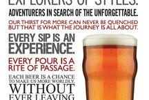 Beer / Communication on beer