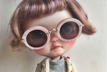 Blythes ♡