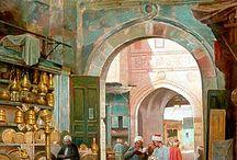 Eski osmanlı