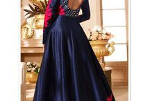 salwar suit / we are sell best indian designer salwar suit across india this catagory is  Embroidery Designs work catlog  If you like this thing you should visit our website  www.4fashionempire.com