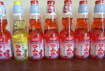 """ドリンク 日本 カワイイ (´。✪ω✪。`)_旦"""""""" / drinks nihon kawaii ドリンク 日本 カワイイ"""