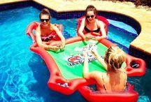 Summer!! / by Brittny Castaneda