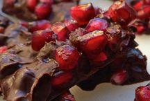 Cacao powder Cocoa powder RECIPES / Cocoa powder Recipes.